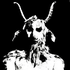 Avatar for DecorusSonitus