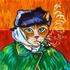 Аватар для Void_Meditation