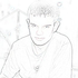 Avatar for sp_griffiths