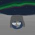 Avatar for ArktisJunge