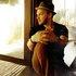 Avatar for Gavin DeGraw