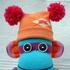 Avatar for FunkyMonkey05