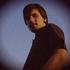 karablok için avatar