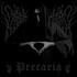 Avatar de PrecariaBM