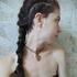 Avatar for Stillborn_93