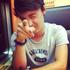 Avatar for Michiel_