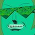 Avatar for nik009_1