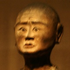 zenmonk 的头像