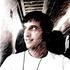 Avatar for marco_skv