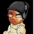 Avatar de skoobee2