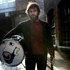 Avatar for Liam Finn