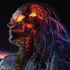 Аватар для aric69