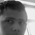 Аватар для dssoft