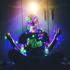 Avatar di Piovono_Rane