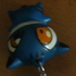 Avatar for bakamayuge