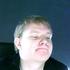 Аватар для alexeenko_igor
