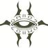 Avatar for Omnos