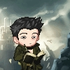 Avatar for Clem0970