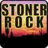 Avatar für stoner-rock