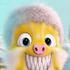 Аватар для HoniidBardo