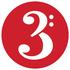 Avatar for BBCRadio3