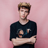 Avatar for Troye