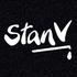 Avatar for Stanvmusic