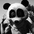 Аватар для Vitali4