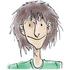 Avatar for SylvainBerube