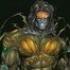 Avatar für Darkmenneken