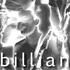 Avatar for bill-talent