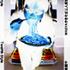 Avatar for rpglover101
