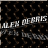Avatar for AlexDebris