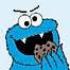 Аватар для Cookiekiller96