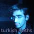 Awatar dla TurkishSloths