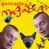 Аватар для ya_gornostay