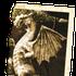 Аватар для eLDeus