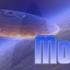 Avatar for Mogh