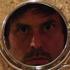 Avatar de NicoMPD