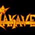 Avatar for Makaveli_DBI