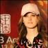 Avatar for Valerie_vs_cn
