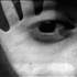 Avatar de serg_logrus