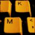 Avatar for mkdotam