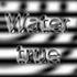 Аватар для Watertrue