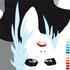 Avatar de yummy_wagashi