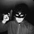 Avatar de Lxrd_Domino