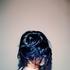 Аватар для Vanilla_taste