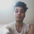 Аватар для ShadyLion