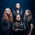 Avatar for Unleash the Archers