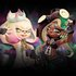 Avatar for Off the Hook